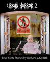 Urban Horror: Doors Short Story