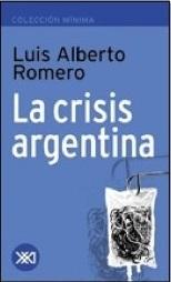 la-crisis-argentina-una-mirada-al-siglo-xx