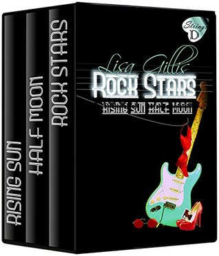 rising-sun-half-moon-rock-stars-d-strings-set
