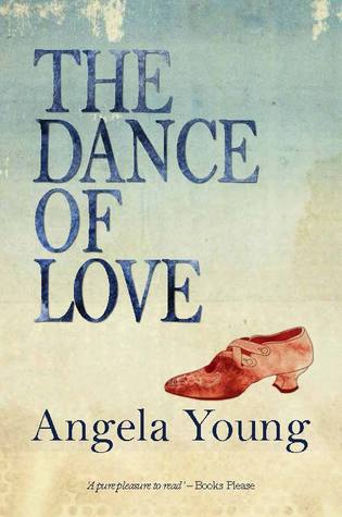 the-dance-of-love