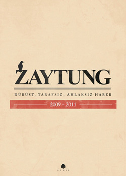 zaytung-2009-2011