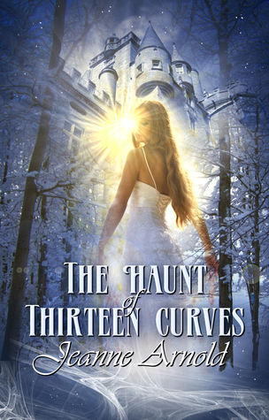 The Haunt Of Thirteen Curves
