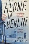 Alone in Berlin by Hans Fallada cover image