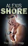 Confidentiality (The Doctor Trilogy #3)