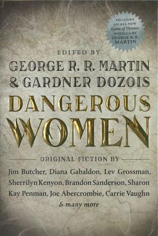 dangerous-women