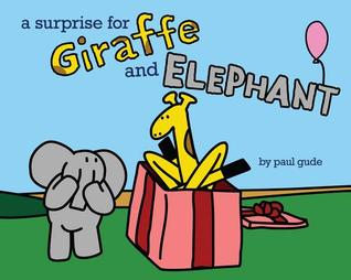 a-surprise-for-giraffe-and-elephant