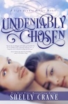 Download Undeniably Chosen (Significance, #5)