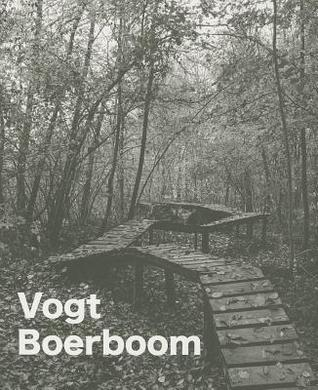 Carola Vogt & Peter Boerboom: Adventureland