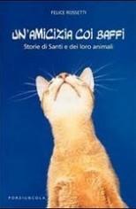 un-amicizia-coi-baffi-storie-di-santi-e-dei-loro-animali