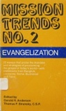 Evangelization (Mission Trends, #2)