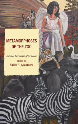 metamorphoses-of-the-zoo-animal-encounter-after-noah