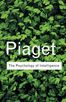 The Psychology of Intelligence