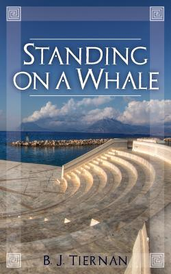 Free download Standing on a Whale Epub