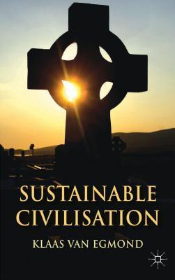 Sustainable Civilization