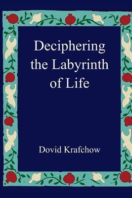 the labyrinth of life in the