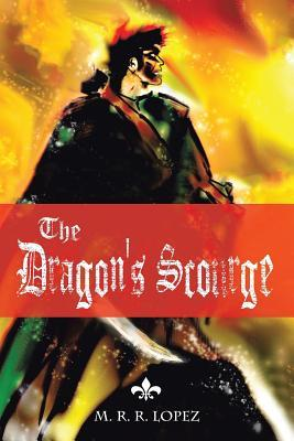 The Dragon's Scourge