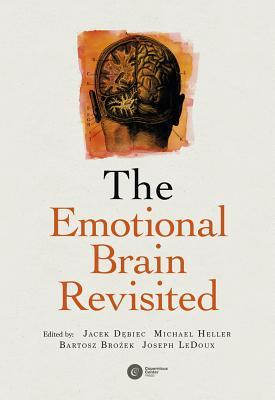 the-emotional-brain-revisited
