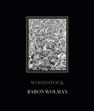 woodstock-limited-editon