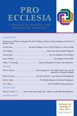 https://boguchi ml/books/textbook-pdfs-free-download