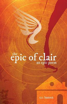 The Epic of Clair