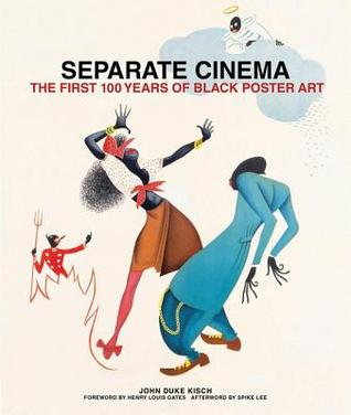 separate-cinema-the-first-100-years-of-black-poster-art