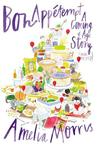 Bon Appetempt: A Coming-of-Age Story (with Recipes!)