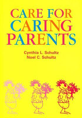 care-for-caring-parents-parents-handbook