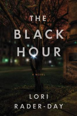 the-black-hour