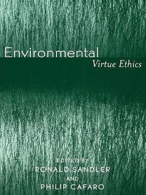 environmental-virtue-ethics
