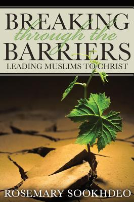 breaking-through-the-barriers-leading-muslims-to-christ