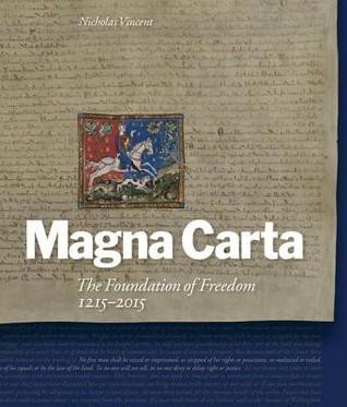 magna-carta-the-foundation-of-freedom-1215-2015