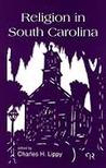 Religion in South Carolina