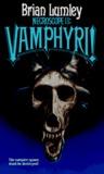 Vamphyri! (Necroscope, #2)