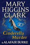 The Cinderella Murder (Under Suspicion, #2)
