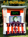 Ticket to Faerie