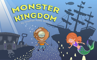 monster-kingdom