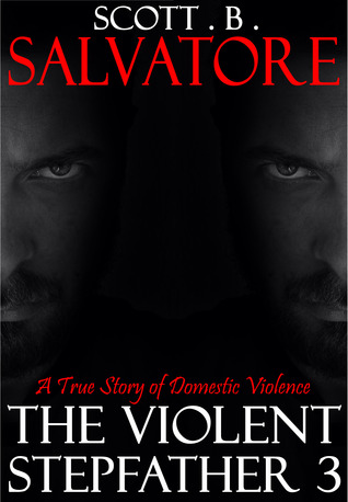 The Violent Stepfather 3