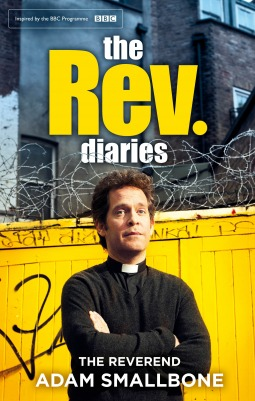The Rev. Diaries