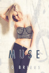 Muse (Fusion #1)