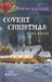 Covert Christmas (Echo Mountain #2) by Hope White