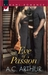 Eve of Passion (The Winters...