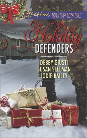 Holiday Defenders