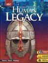 Holt World History Human Legacy