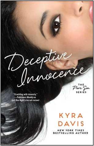 Deceptive Innocence (Pure Sin, #1)