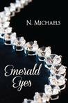 Emerald Eyes (Emerald Eyes Trilogy, #1)