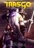 Trasgo: Ficção científica e fantasia #1