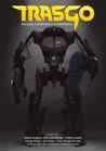 Trasgo: Ficção científica e fantasia #2