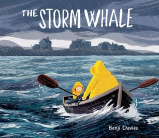 Image result for images of the storm whale