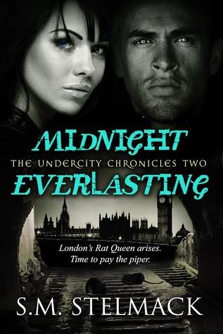 Midnight Everlasting