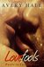 Lovefools (Fools in Love, #1)